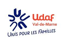 Udaf du Val de Marne